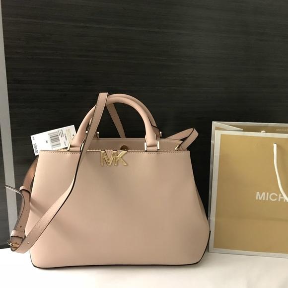 8cb595b0e1ef Michael Kors Bags | 368 Florence Handbag Mk Bag Purse | Poshmark